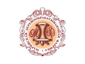 Стать дилером Марийская деревообрабатывающая фабрика