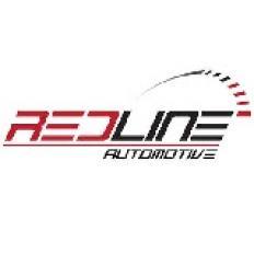Стать дилером Redline