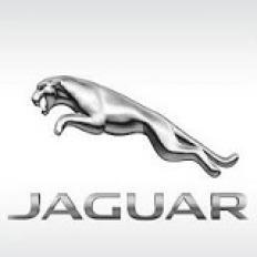Стать дилером Стать дилером компании Jaguar