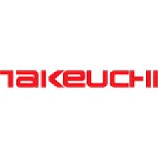 Стать дилером Стать дилером компании TAKEUCHI