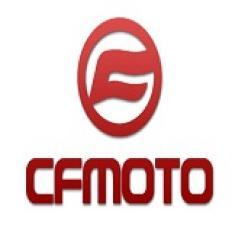 Стать дилером Стать дилером компании CFMOTO
