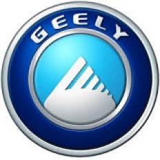 Стать дилером Стать дилером компании GEELY