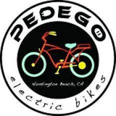 Стать дилером Стать дилером компании PEDEGO