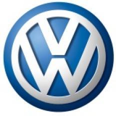 Стать дилером Стать дилером компании Volkswagen