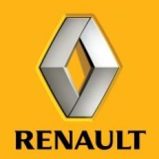 Стать дилером Стать дилером компании Renault