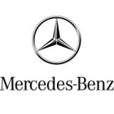 Стать дилером Стать дилером компании Mercedes-Benz