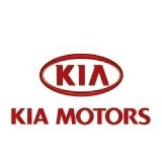 Стать дилером Стать дилером компании Kia Motors Corporation
