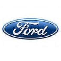 Стать дилером Стать дилером компании Ford