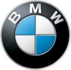 Стать дилером Стать дилером компании BMW