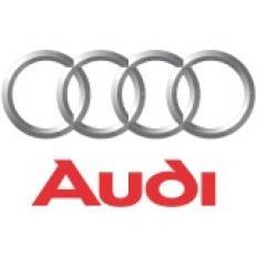 Стать дилером Стать дилером компании Audi