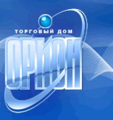 Стать дилером ООО «ТД ОРИОН»