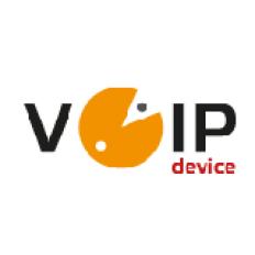 Стать дилером Стать дилером компании VoIP