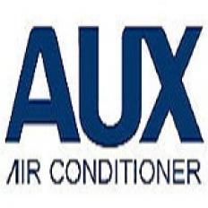 Стать дилером Стать дилером компании AUX Group