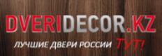 Стать дилером «DVERIDECOR.KZ»