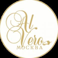 Стать дилером «Альверо Москва»