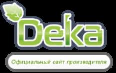 Стать дилером ООО «Дека»