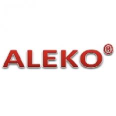 Стать дилером Стать дилером компании ALEKO