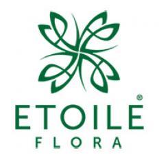 Стать дилером Стать дилером компании Etoile Flora