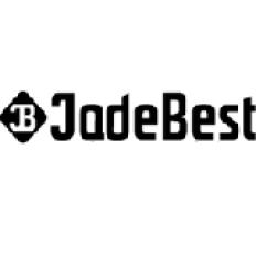 Стать дилером Стать дилером компании Jode best
