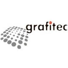 Стать дилером Стать дилером компании ГРАФИТЕК