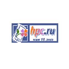 Стать дилером Стать дилером компании hpcru