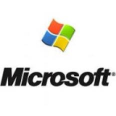 Стать дилером Стать дилером компании Microsoft