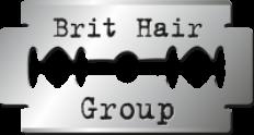 Стать дилером BRIT HAIR GROUP