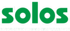 Стать дилером «SOLOS»
