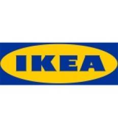 Стать дилером Стать дилером компании IKEA