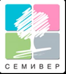 Стать дилером ООО «СЕМИВЕР»