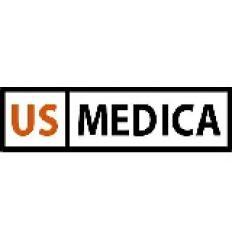 Стать дилером Стать дилером компании US MEDICA