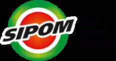 Стать дилером SIPOM