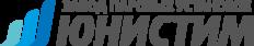 Стать дилером «ЮНИСТИМ - Завод паровых установок»