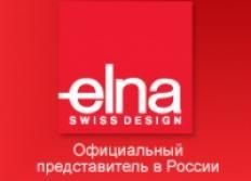 Стать дилером ELNA