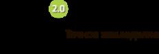 Стать дилером ООО «Агри 2.0 Точное земледелие»