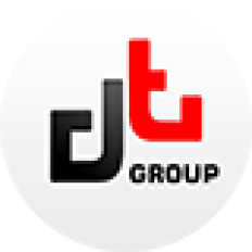 Стать дилером ООО «DT Group»