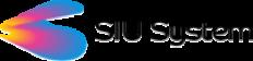 Стать дилером 3D-Store/SIU System