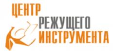 """Стать дилером ООО """"ЦРИ"""""""