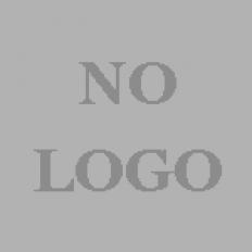 Стать дилером Стать дилером компании Замер-ЛКП