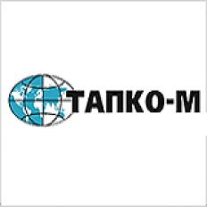 Стать дилером Стать дилером компании Тапко-М