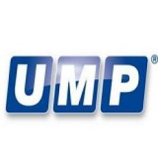 Стать дилером Стать дилером компании ЮМП