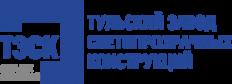 Стать дилером «Тульский завод светопрозрачных конструкций»