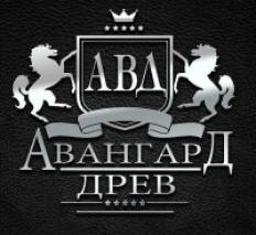 Стать дилером ООО «АВАНГАРД-ДРЕВ»