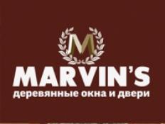 """Стать дилером ООО """"МАРВИН'С"""