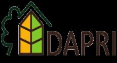 Стать дилером DAPRI