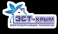 Стать дилером «ЭСТ-Крым»