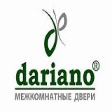 Стать дилером Стать дилером компании Dariano