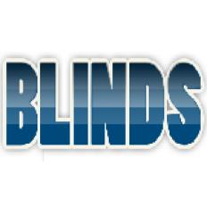 Стать дилером Стать дилером компании Blinds