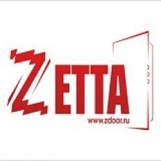 Стать дилером Стать дилером компании Zetta