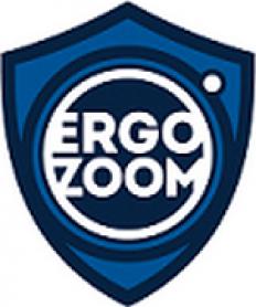 Стать дилером ERGO ZOOM